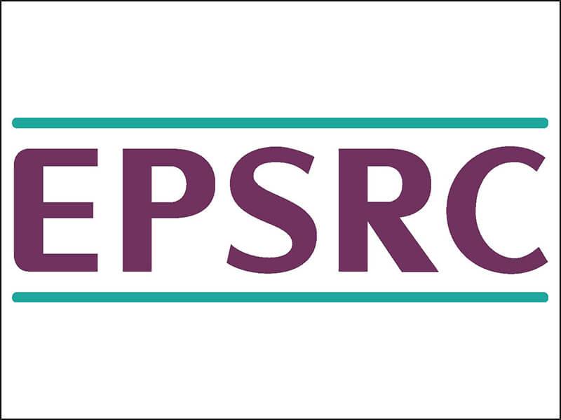 Alexandra Diem Awarded EPSRC Doctoral Prize