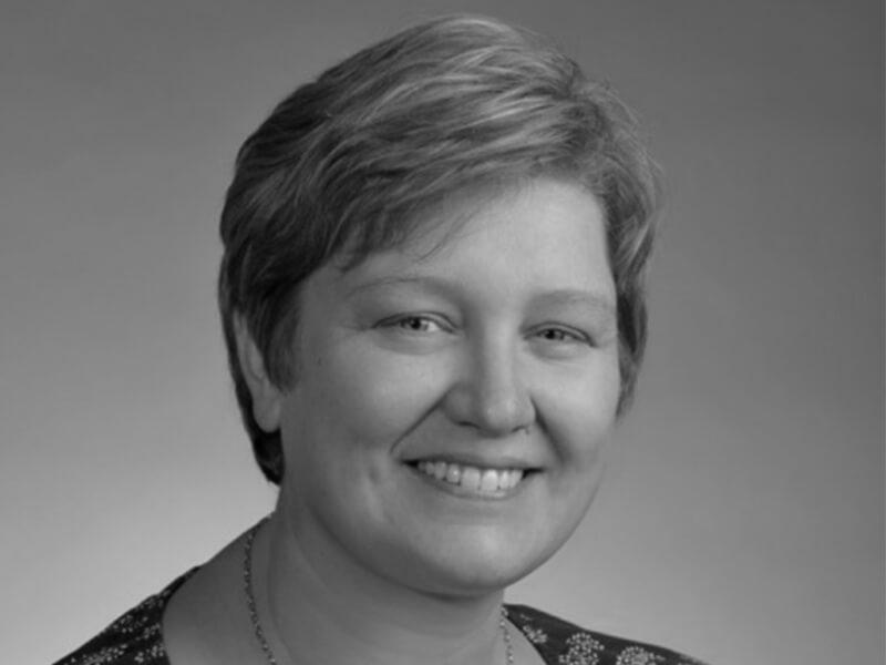 Donna M Wilcock